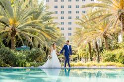 Miami wedding RS-24