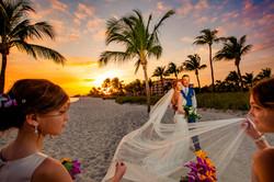 Key West wedding TS-1-10