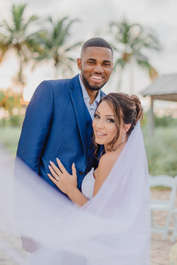 Key West wedding Aa-279