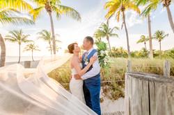 Key West wedding TS-1-4