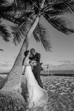Key West wedding JS-1-2