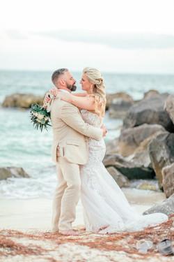 Key West wedding PD-28