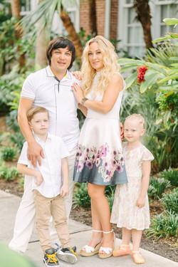 Key West family 2021- 28