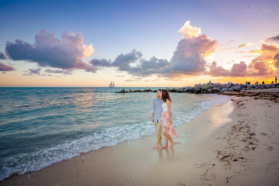 Key West   wedding  MT-1-4.jpg