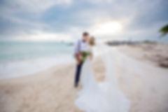 Key West  wedding  BA-1-6.jpg