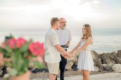 Key West wedding MP-19