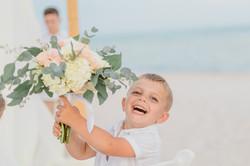 Key West wedding BL-330