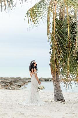 Key West wedding B-1-8.jpg