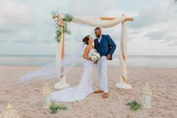 Key West wedding Aa-255