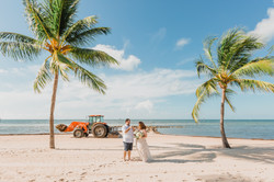 Key West reality -1
