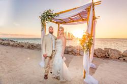 Key West wedding PD-24