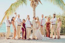 Key West wedding PD-13