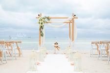 Key West wedding T-5.jpg