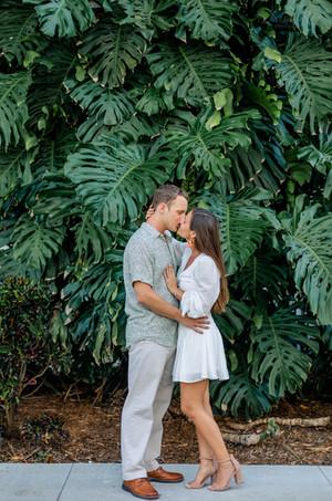 Key west wedding SA-5.jpg