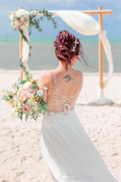 Key West wedding -302