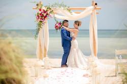 Key West wedding  AJ-10