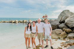 Key West -72Key West family photos