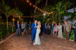Key West wedding HD-32
