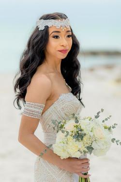 Key West wedding B-1-9