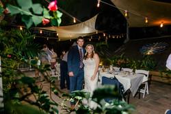 Key West wedding AA-1-7
