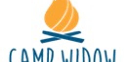 Camp Widow, San Diego, CA