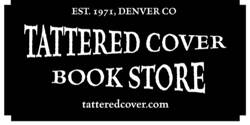 Tattered Cover Book Store, Denver, CO
