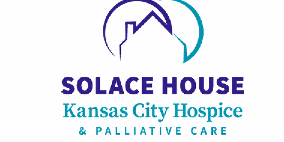 Solace House, Prairie Village, KS