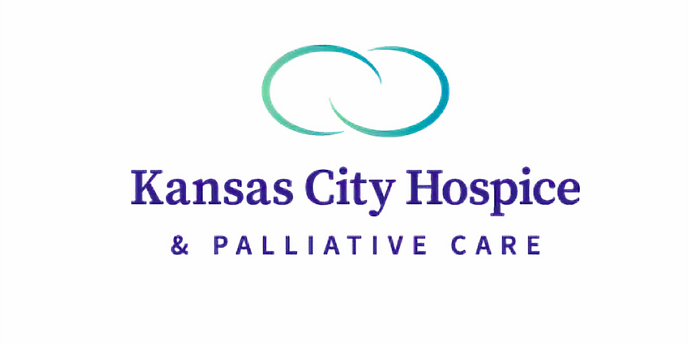 KC Hospice | Taking charge when a crisis occurs