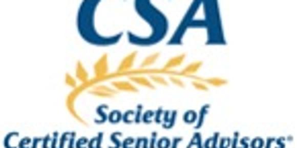 Society of Certified Senior Advisors, Denver Leaders Senior Network