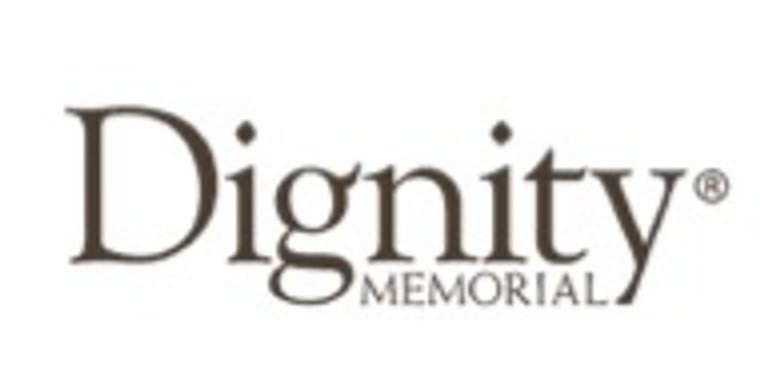 Olinger Crown Hill Mortuary & Cemetery, Wheat Ridge, CO