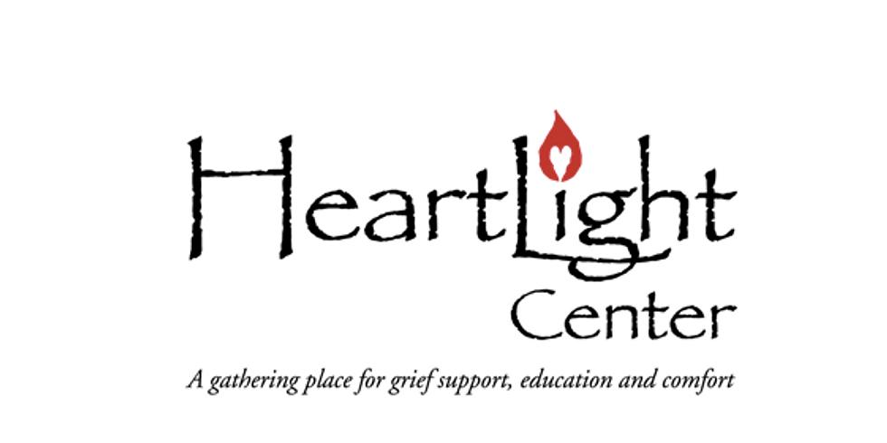 HeartLight Center, Denver, CO