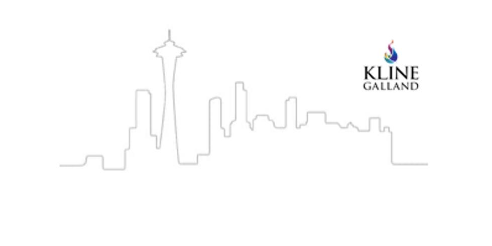 Kline Galland, Seattle, WA - TO BE RESCHEDULED