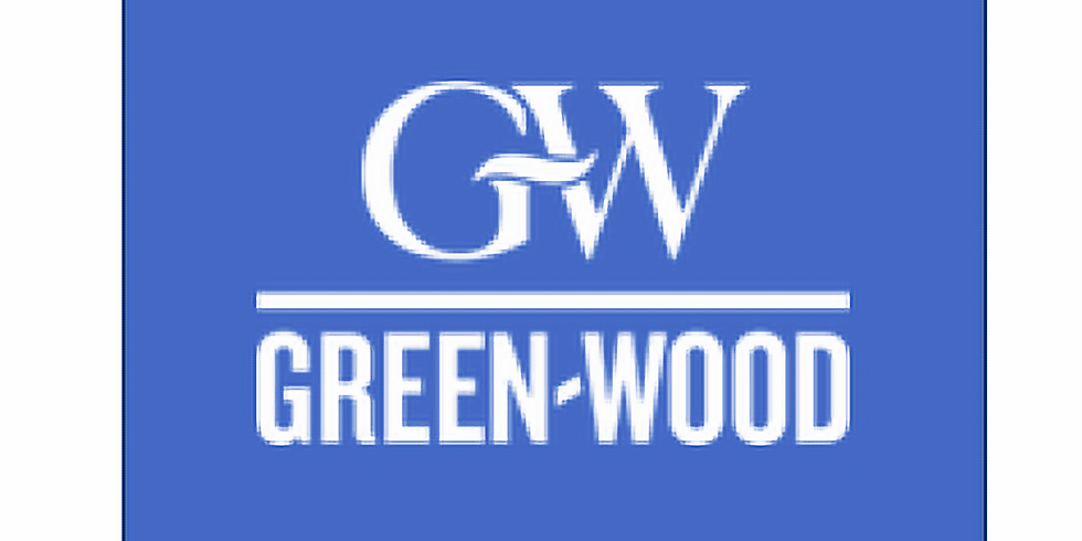 Green-Wood Cemetery | The Ins & Outs of Returning to Work after COVID