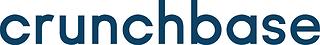 Crunchbase.png