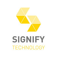 Signify_Branding_RGB_pos_LR.jpg