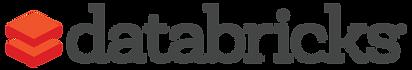 databricks_logoR_1200px.png
