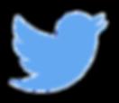 twitter-logo_22.png