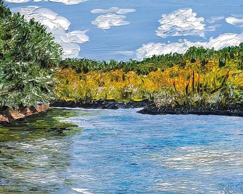 32X40 MN River Sept 25, 2014 8x10.jpg