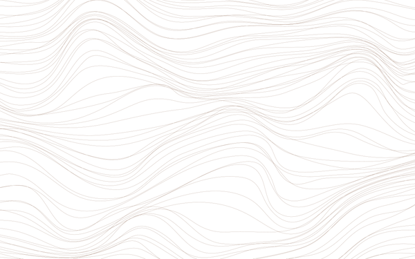 Wave patterns-01.png