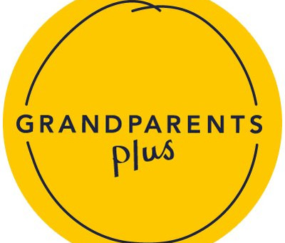 Get walking for Grandparents Day