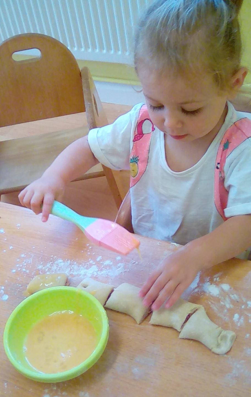 baking more (8)