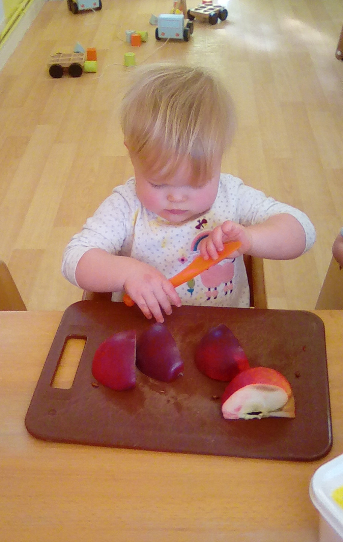 apple baking (5)