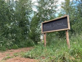 Cabin Sign.jpg