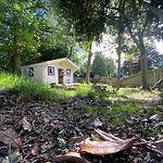 Forest School Cabin.jpg