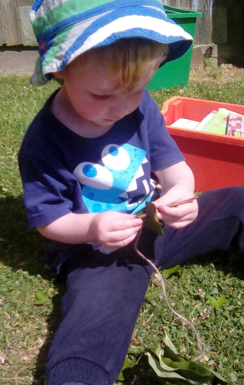 threading garland (1)