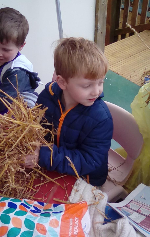 Preschool Guy (1)