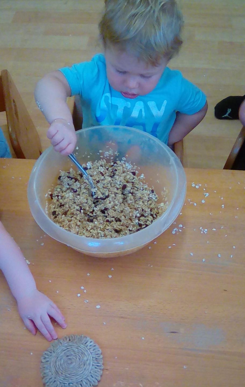 baking more (5)