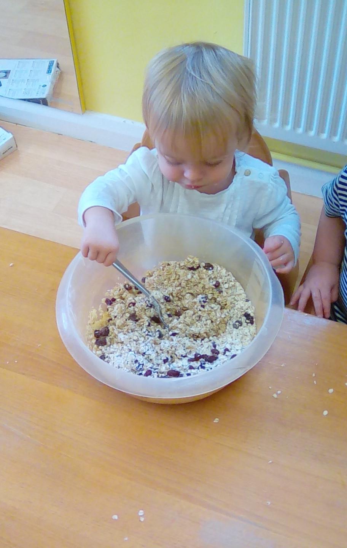 baking more (4)