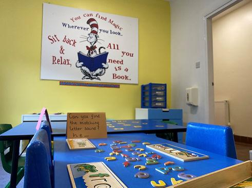 Pre-School Classroom.jpg