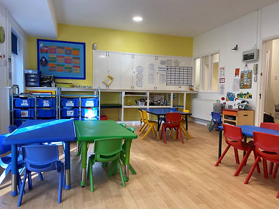 Flore Preschool New Room 2020.jpg